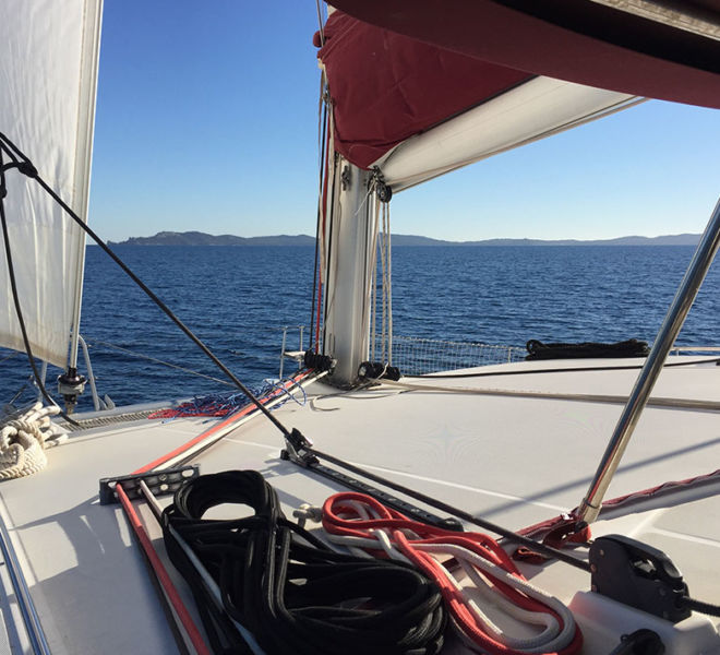 catamaran-maya-2