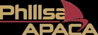 logo-PA-slide