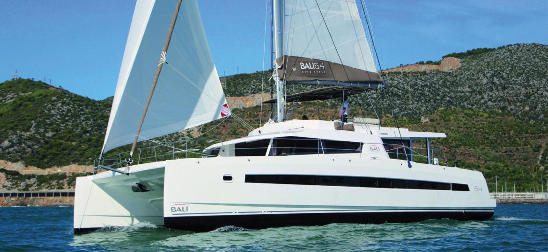 Catamaran-bali-5.4-photo-galerie-bateau-à-louer-à-hyères