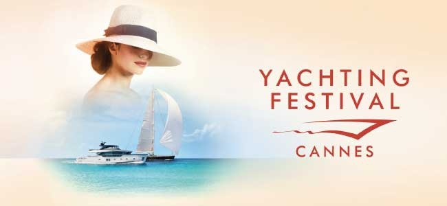 yachting_festival_cannes_650_300_0dc8c2da9f_650