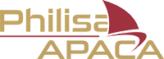 Philisa Apaca